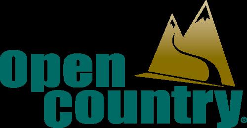 Open-Country-Logo